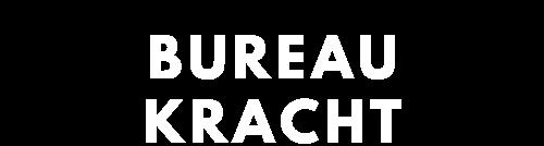 Bureau Kracht